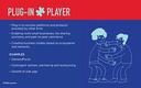Plug-in Players
