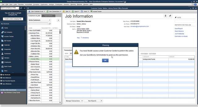 Enterprise_02_Data-level-permissions_02