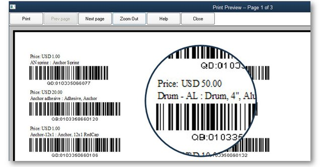 Enterprise_04_Barcode-price-labels_02