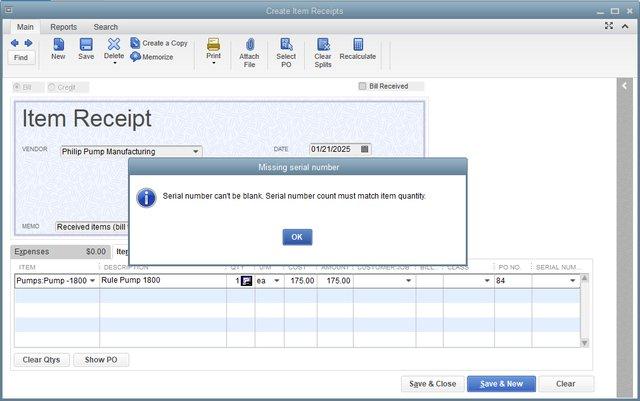 Enterprise_08_Mandatory-serial-lot-tracking_01