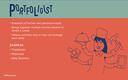 Portfolioists