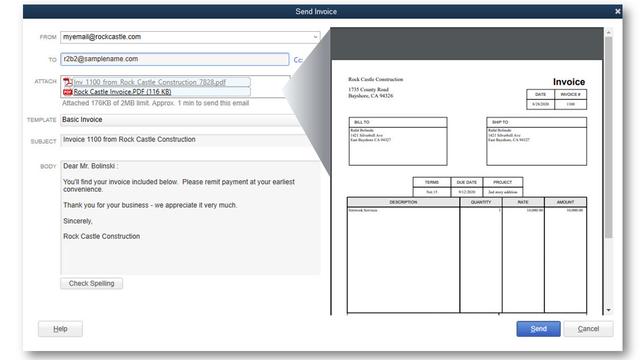 Core-32_PDF Preview_02