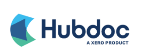 Hubdoc_a-Xero-Product