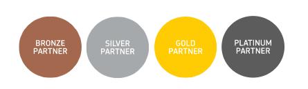 Xero_Partner-status-levels