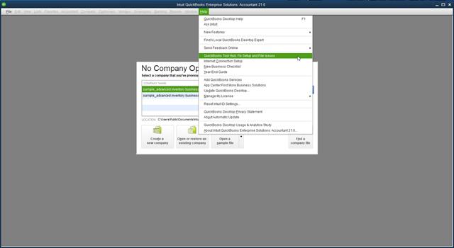 Core-QB_Tool-hub_Fig-01-02