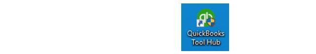 Tool-hub-icon