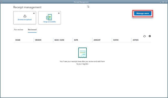 Rcpt-mgmt_Manage-users_02A