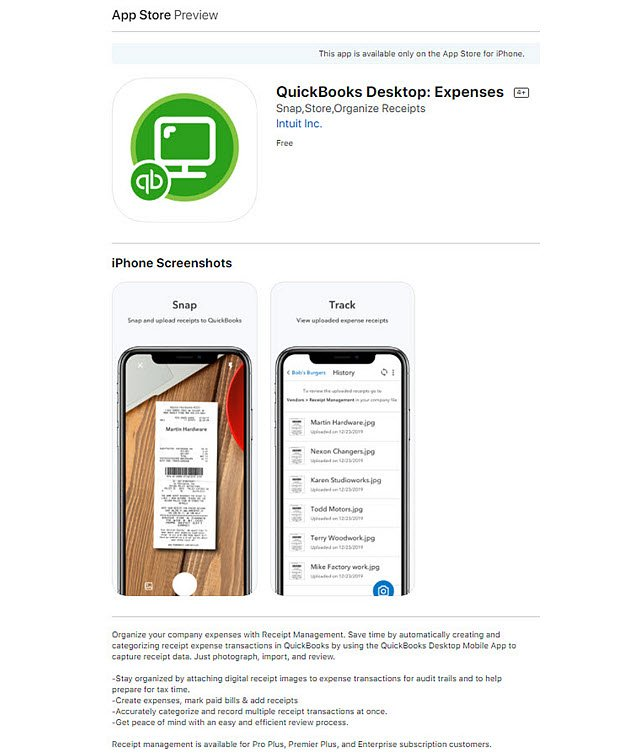 Rcpt-mgmt_Download-iOS-App_08A