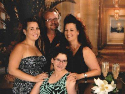 robin family.JPG