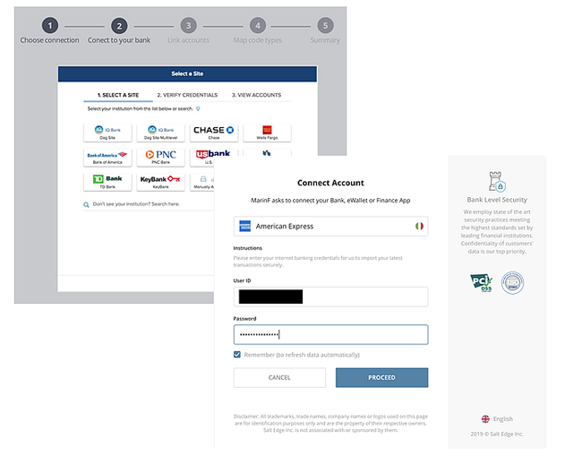 New-NetSuite-financial-institution-connectivity-feature