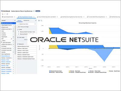 Oracle NetSuite 2020-2nd-release