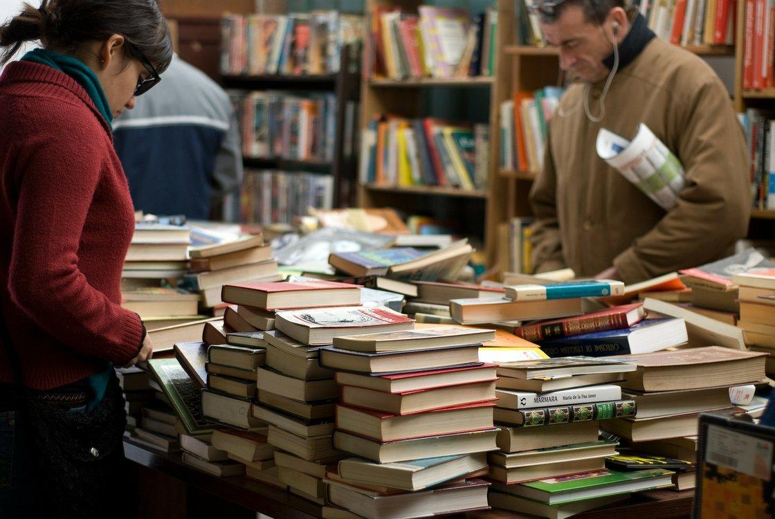 books-389392_1920.jpg