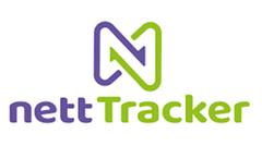 nettTracker_logo_240R