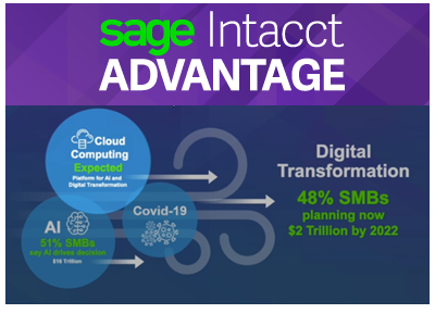 Sage-Intacct-Advantage_2020_Opening