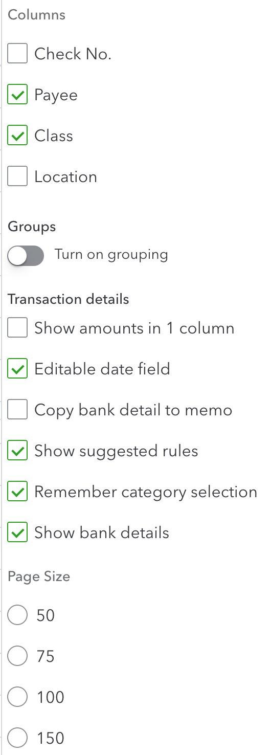 Banking options (1).jpg