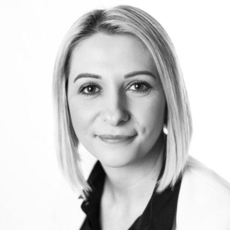 Monica Sadikovic