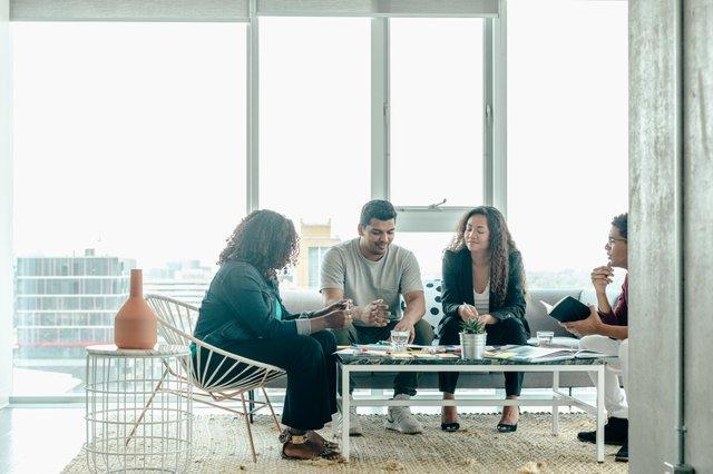 team-brainstorm-meeting-in-modern-office.jpg