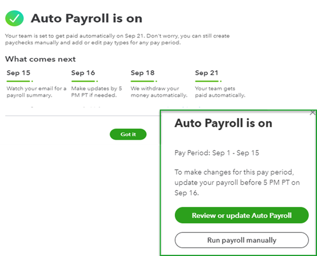 Liz_New-payroll_Auto-payroll_Fig-02