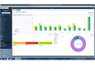 New Insights Page in QuickBooks 2015