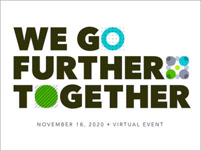 QuickBooks Connect Virtual 2020
