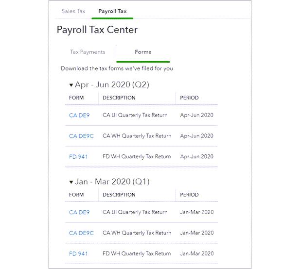 Liz_Payroll_New-auto-tax_Fig-02
