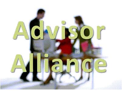 Advisor-alliance_2