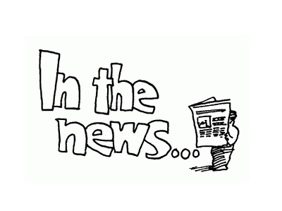 In-the-news_2