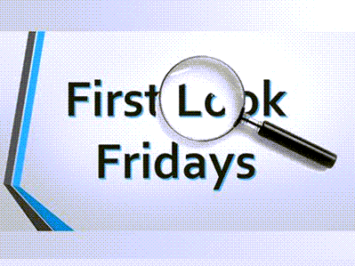 First-look-fridays_2