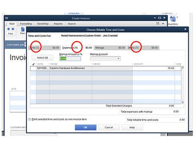 QuickBooks Product Review Enterprise Solutions V - Download quickbooks products