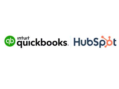 QB-HubSpot