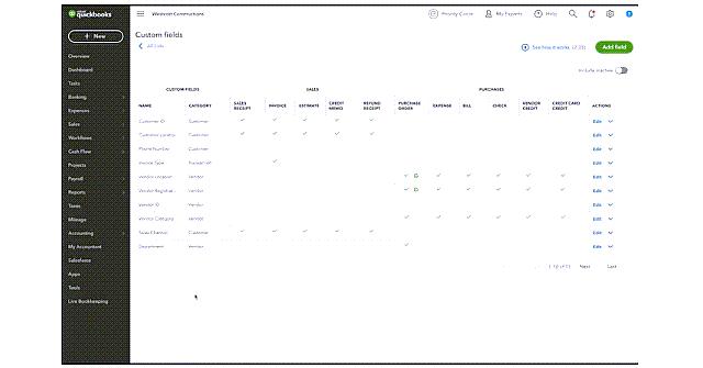 QBO-A_Nov-2020_custom-fields