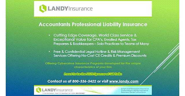 Landy_QBTalks-sponsorship