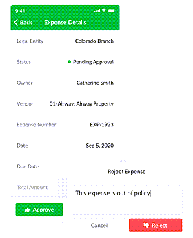 Beanworks_Expense-receipt-review