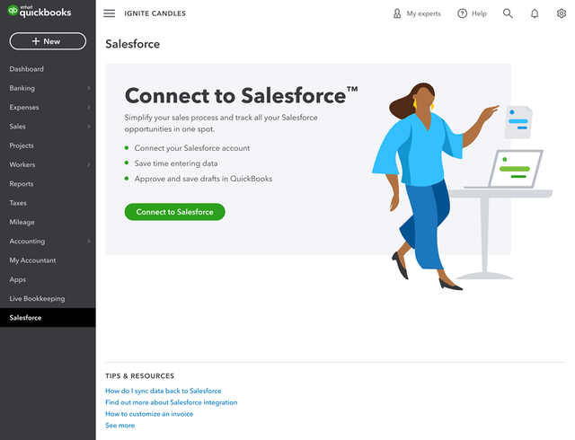 Salesforce_QBO-Adv_Fig-1