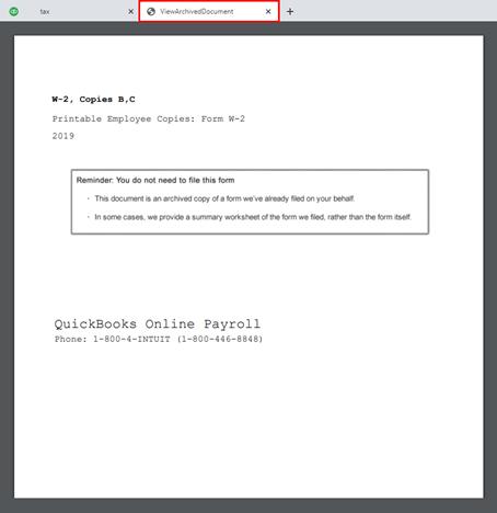 Year-end-payroll_fig-03