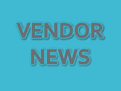 Vendor News_New-2020-12