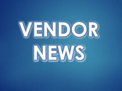 Vendor News_New-2020-12(2)