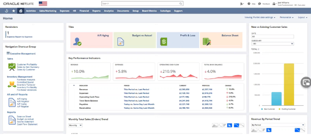 Oracle-NetSuite_Sales2Cash_01