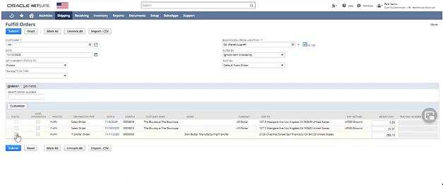 Oracle-NetSuite_Sales2Cash_05