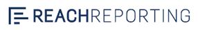 Reach-reporting_logo-small-right