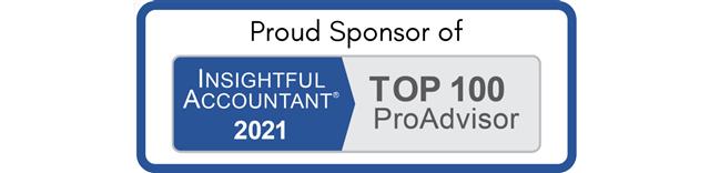 2021_sponsor-logo_Smaller-for-640wide