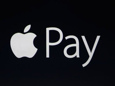 Apple's new Apple Pay payment system