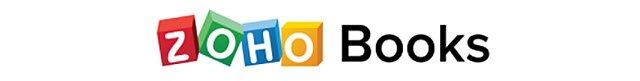 Zoho-Books_Logo_640-wide(centered)