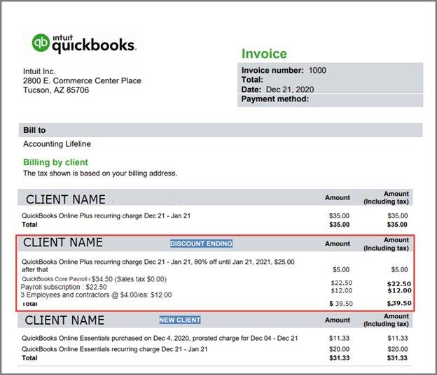 Liz_Jan-2021_Wholesale-billing_Subscription-billing-changes