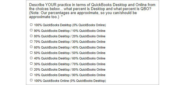 QBD-to-QBO-percentage
