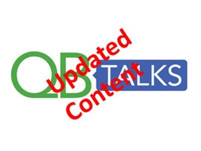 QBTalks-Updated