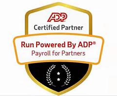 ADP_Run-Certification-Badge