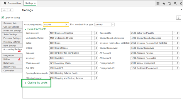 AccountingSuite_Part2_Fig-01