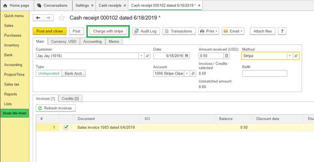 AccountingSuite_Part2_Fig-03
