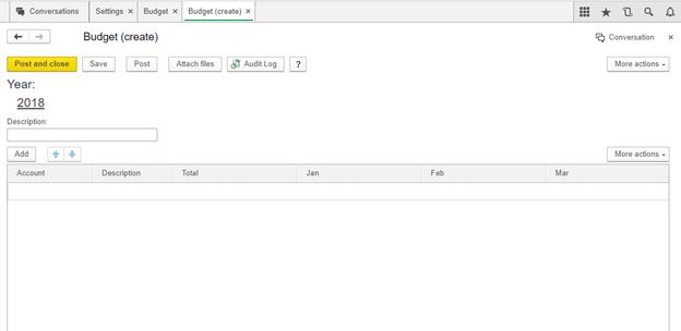 AccountingSuite_Part2_Fig-04